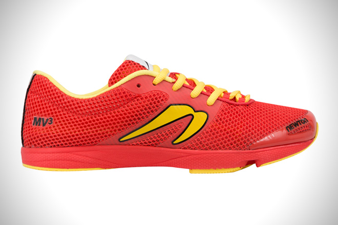 Barefoot 12 Best Minimalist Running Shoes Hiconsumption