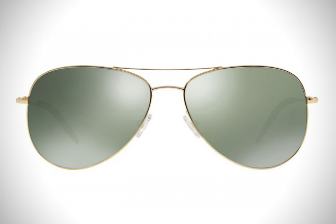 Oliver Peoples Kannon
