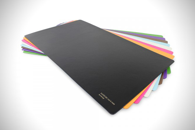 8 Best Desk Pads For Your Workspace Hiconsumption