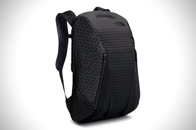 ecb07d097 Back To School: 20 Best Backpacks For College | HiConsumption