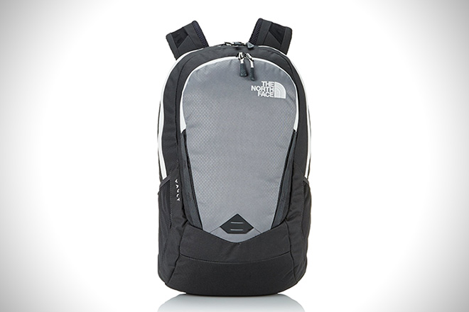 d284276f1875 Back To School  20 Best Backpacks For College