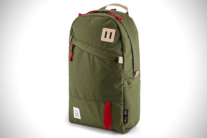 f34faf1b62 Back To School  20 Best Backpacks For College