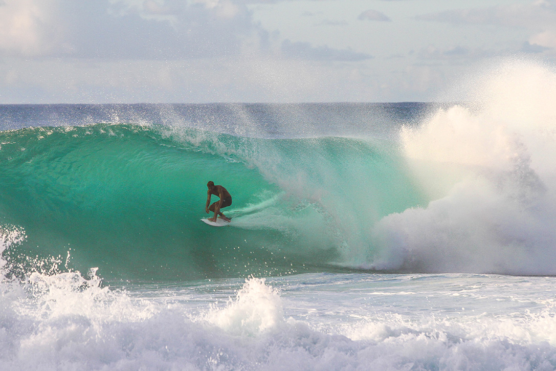 The 12 Best Surfboards For Every Rider Hiconsumption