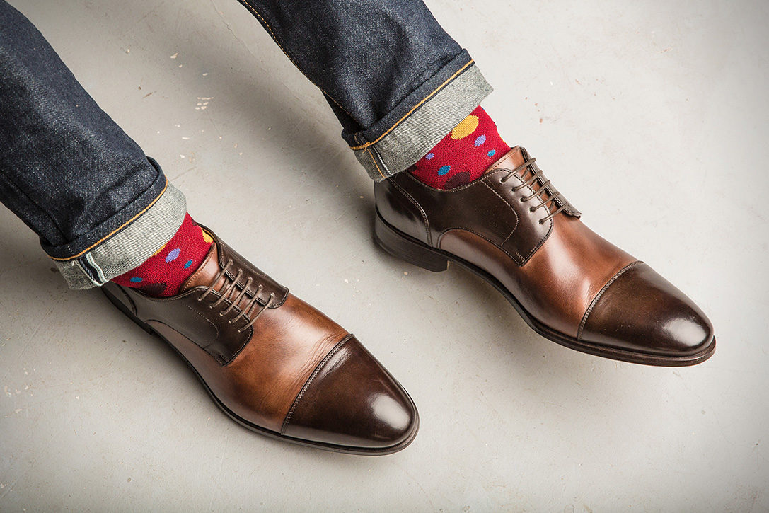 ace marks handcrafted italian dress shoes hiconsumption