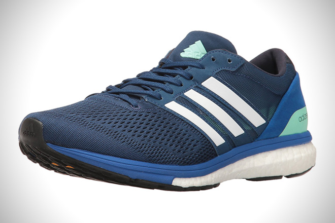 5128005a82e8 Nonstop  20 Best Running Shoes For Men