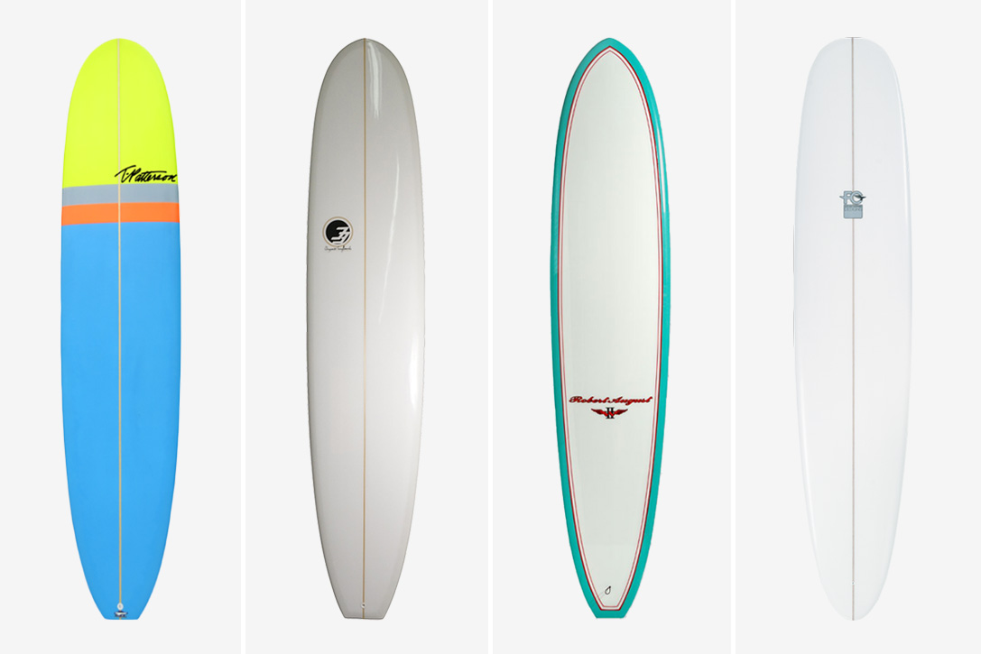 The 12 Best Surfboards For Every Rider  c2493efd08