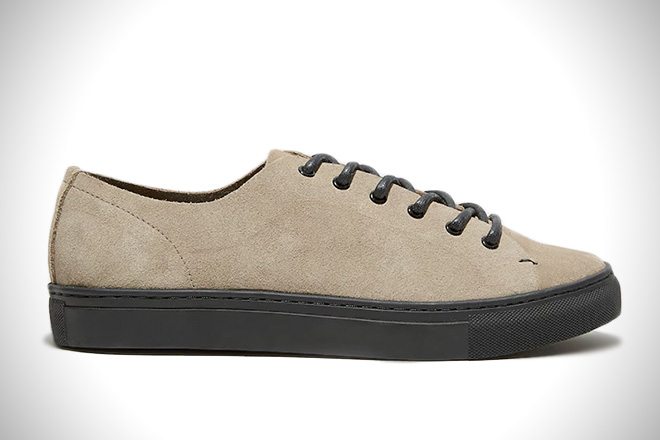 18b7caa910ce Step Out  15 Best Spring Sneakers For Men