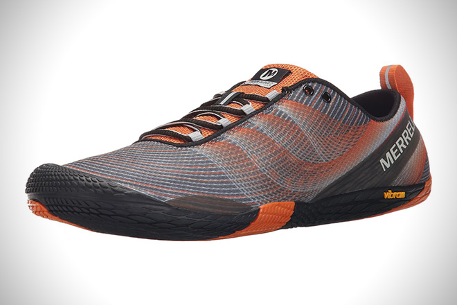 78ef1a802b3007 Nonstop  20 Best Running Shoes For Men