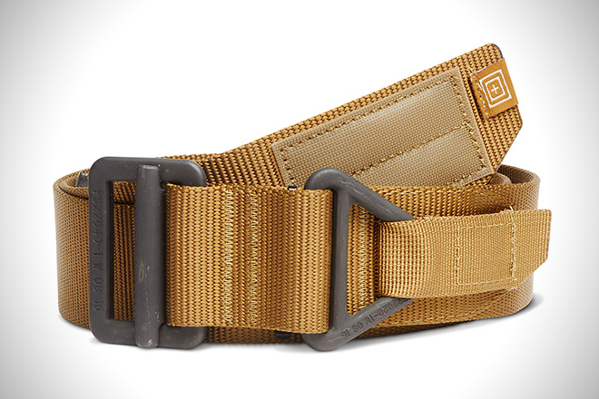 511 Tactical Alta Belt