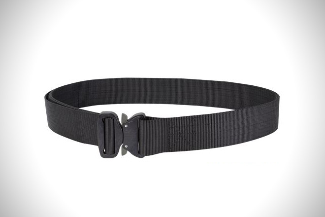 Condor Cobra Tactical Belt