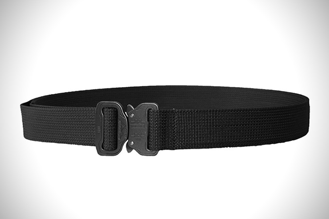 Elite Survival Systems Shooters Belt