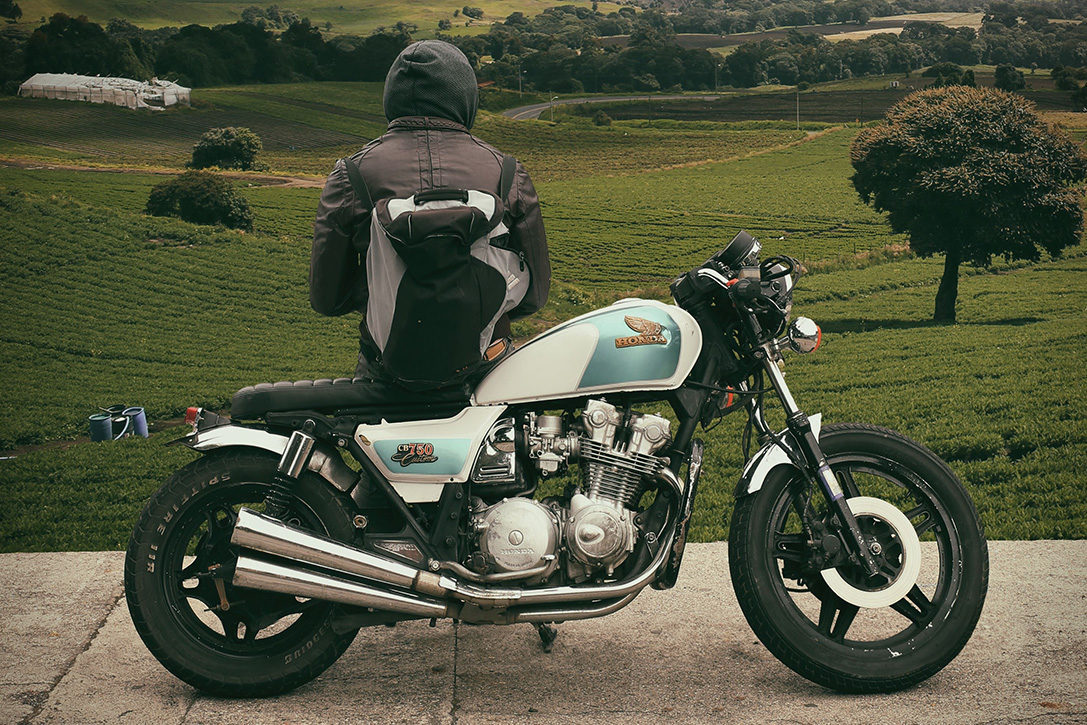 Ride On The Ultimate Guide To Motorcycle Types