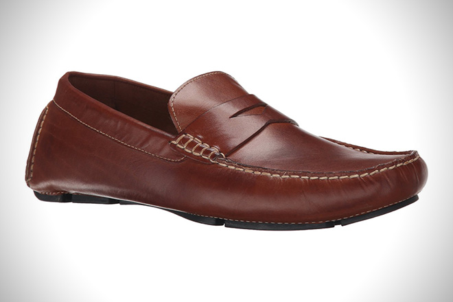 a0879ecbcb4 Weekend Look  15 Best Loafers For Men