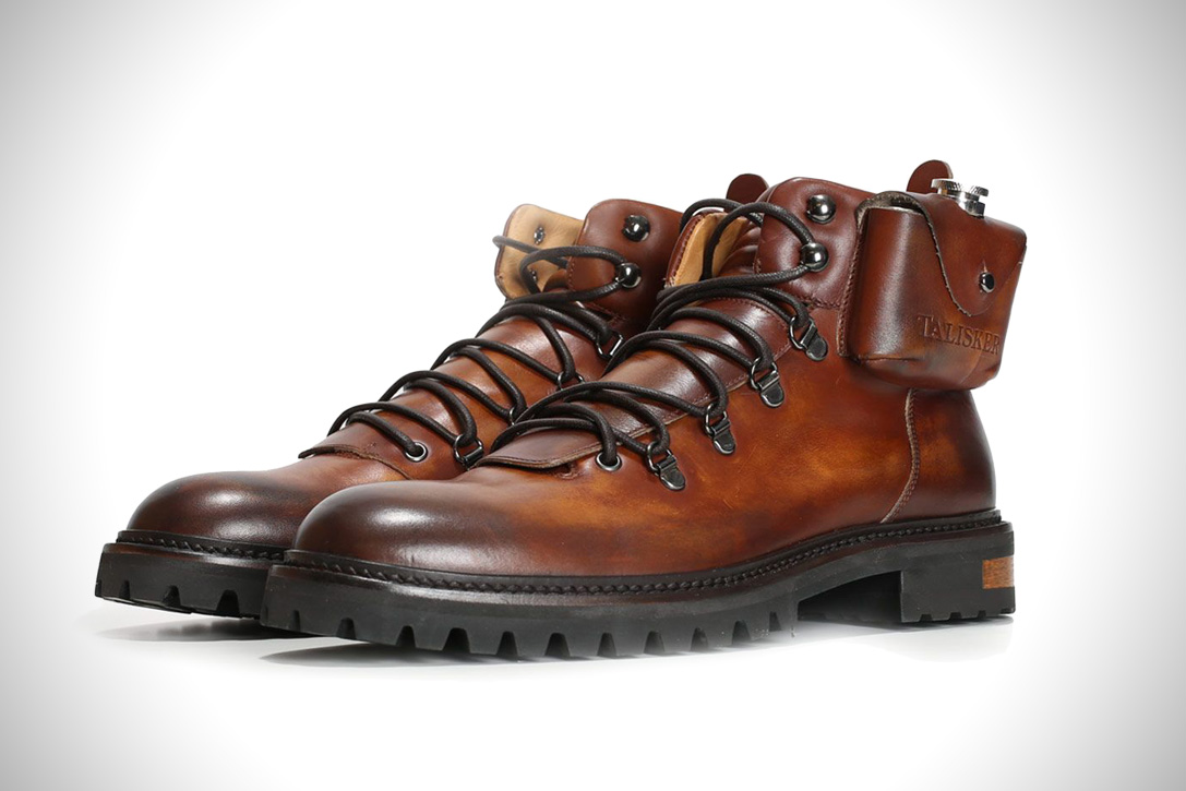 oliver sweeney hiking boots