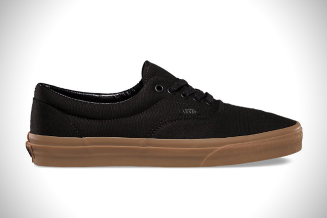 Vans ERA. Not all gum sole sneakers ... 5a8a0257b