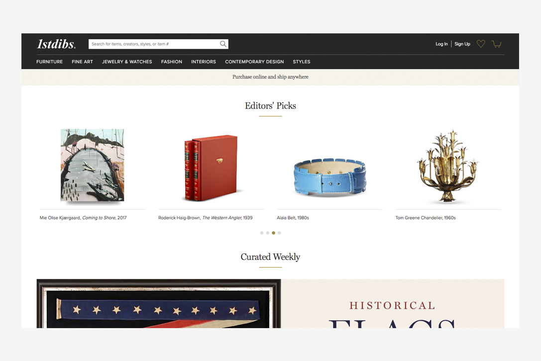 319d3b249e5 What are the safe places to buy online  We ve compiled a list of the best  places to buy vintage watches to help guide novices toward their first  purchase.