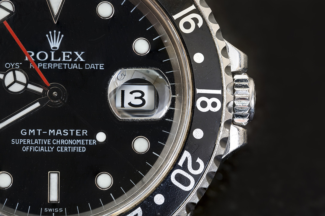 Complications: The GMT Watch Explained