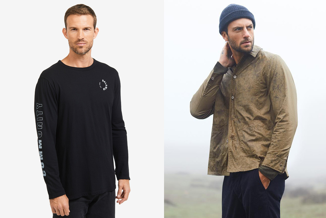 Quality Clothing Brands That Are Affordable