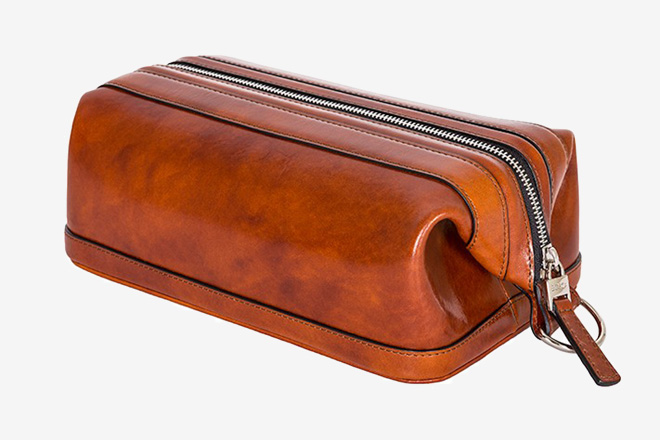 53edc96ed9a4 Globetrotting  25 Best Dopp Kits For Men