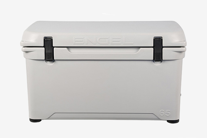 Engel Roto-Molded Cooler