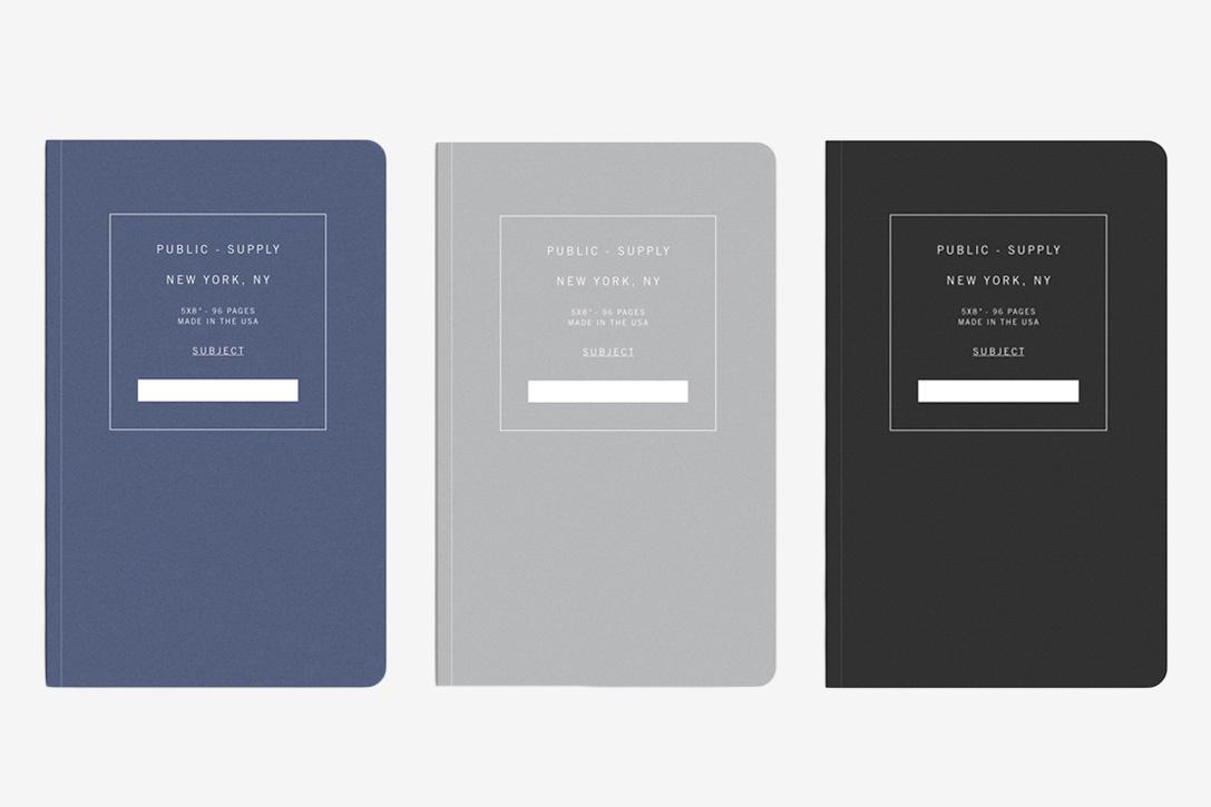 4abecdba14b5 Record Keepers: 15 Best EDC Pocket Notebooks | HiConsumption