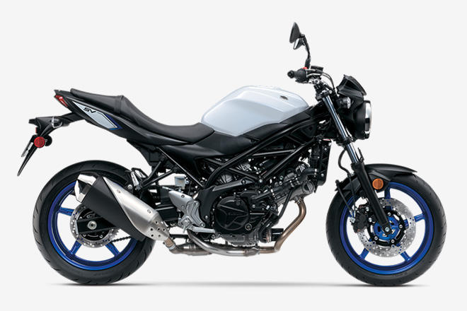 Far East: 8 Best Japanese Motorcycles | HiConsumption
