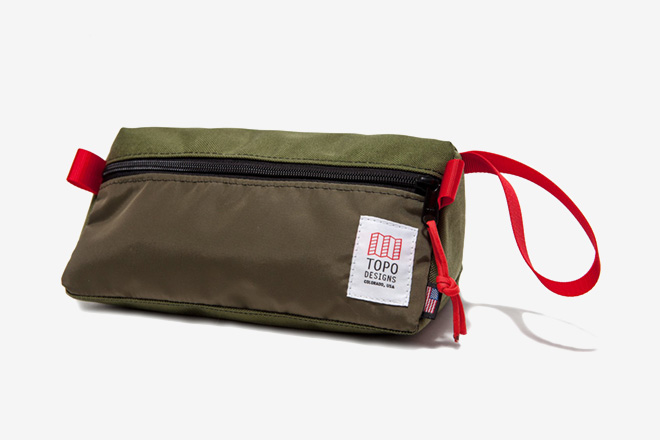 3aa7693fddae Globetrotting: 25 Best Dopp Kits For Men | HiConsumption