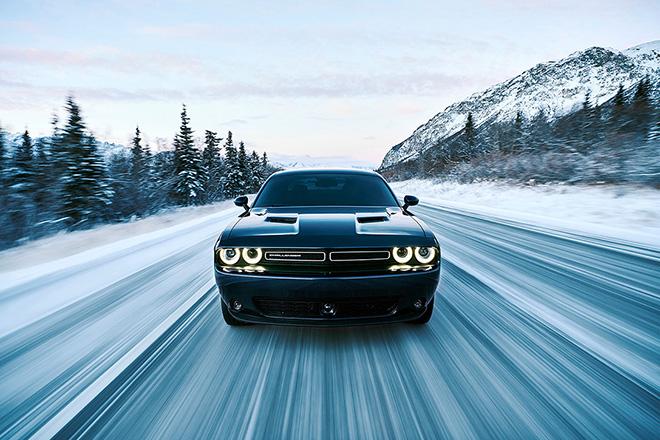 25 Best Vehicles Under $100,000 of 2019 | HiConsumption