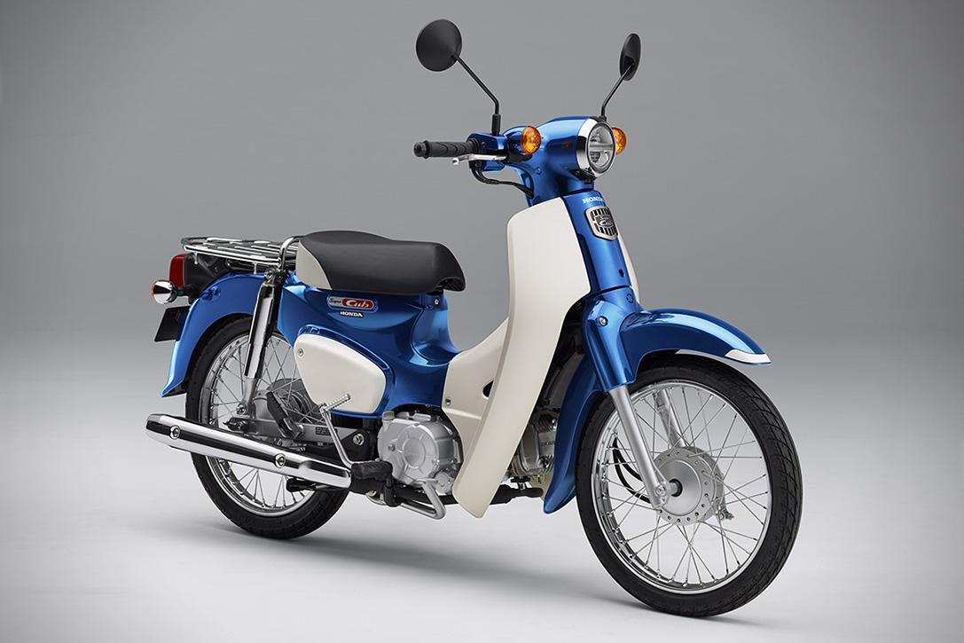 Kelebihan Kekurangan Honda Cub Murah Berkualitas