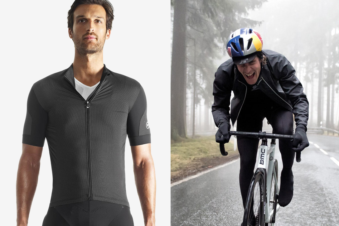 958953738 We ve assembled a list that runs the gamut in our roundup of the best cycling  apparel brands.