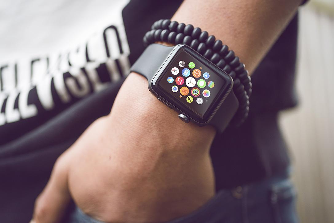 The 18 Best Apple Watch Apps