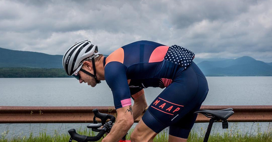 0273f41361f 12 Cycling Apparel Brands You Should Know