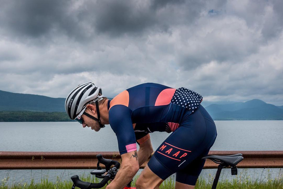 37dab7e6d 12 Cycling Apparel Brands You Should Know