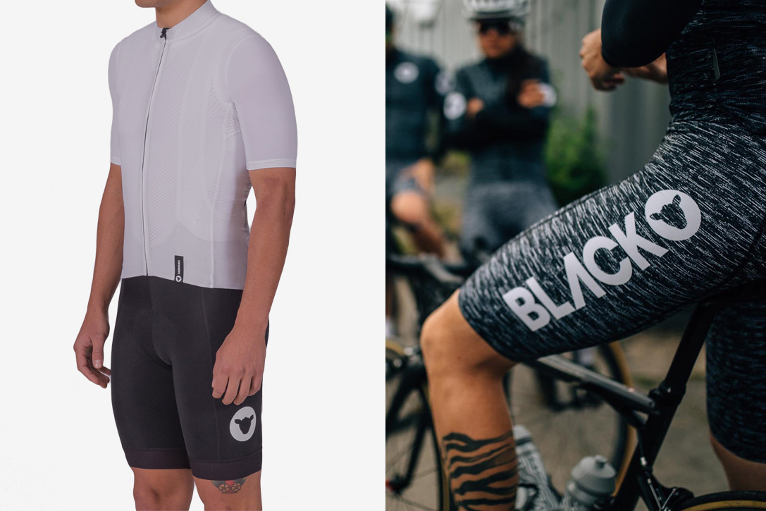 c1839f4e2 12 Cycling Apparel Brands You Should Know