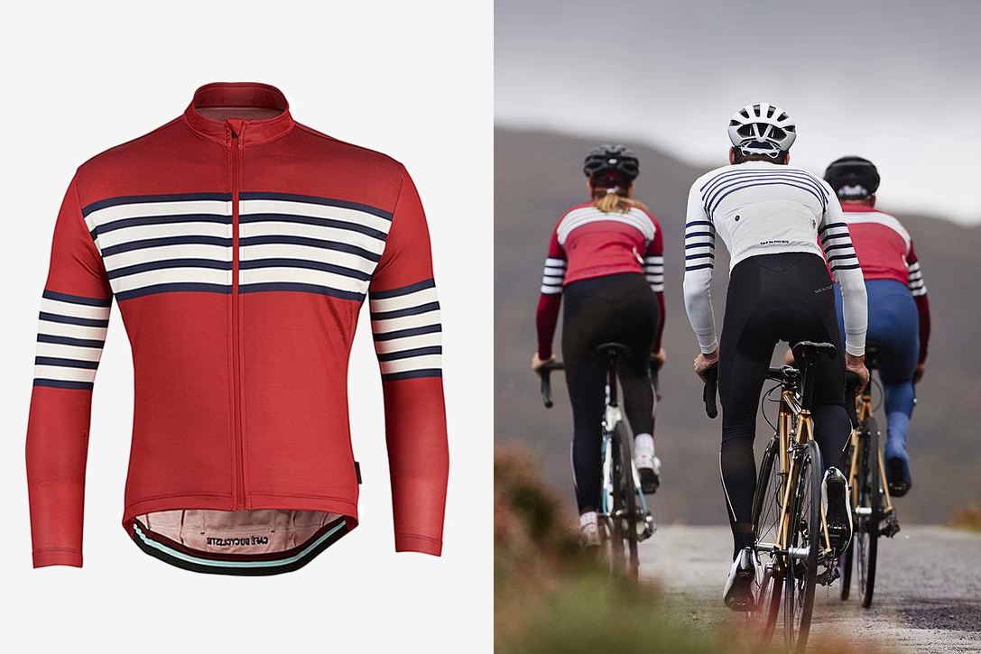 13dfe8d4d 12 Cycling Apparel Brands You Should Know