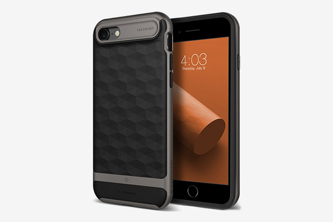 buy popular dbf89 95052 Daily Armor: 20 Best iPhone 8 Cases | HiConsumption