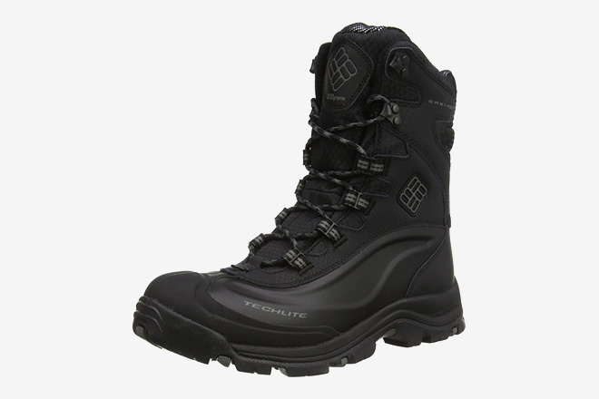 Iced Out 15 Best Winter Hiking Boots Hiconsumption