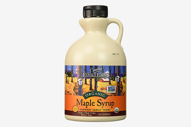 Breakfast Club 8 Best Maple Syrups Hiconsumption