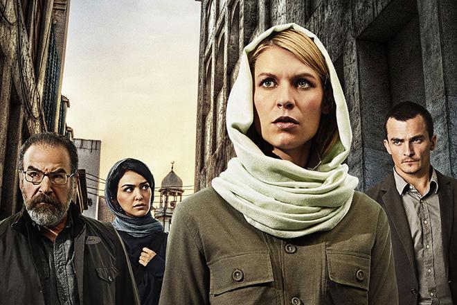 30 Best TV Shows To Binge Watch In 2019 | HiConsumption