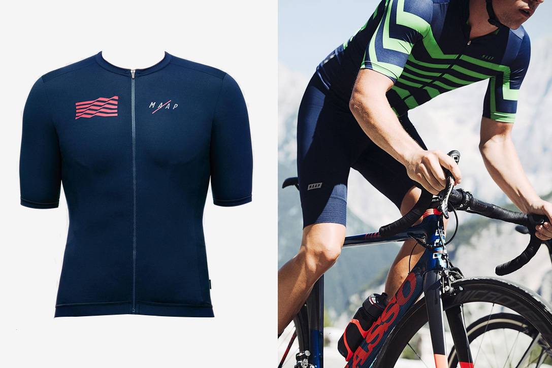 12 Cycling Apparel Brands You Should Know  6aa963d27