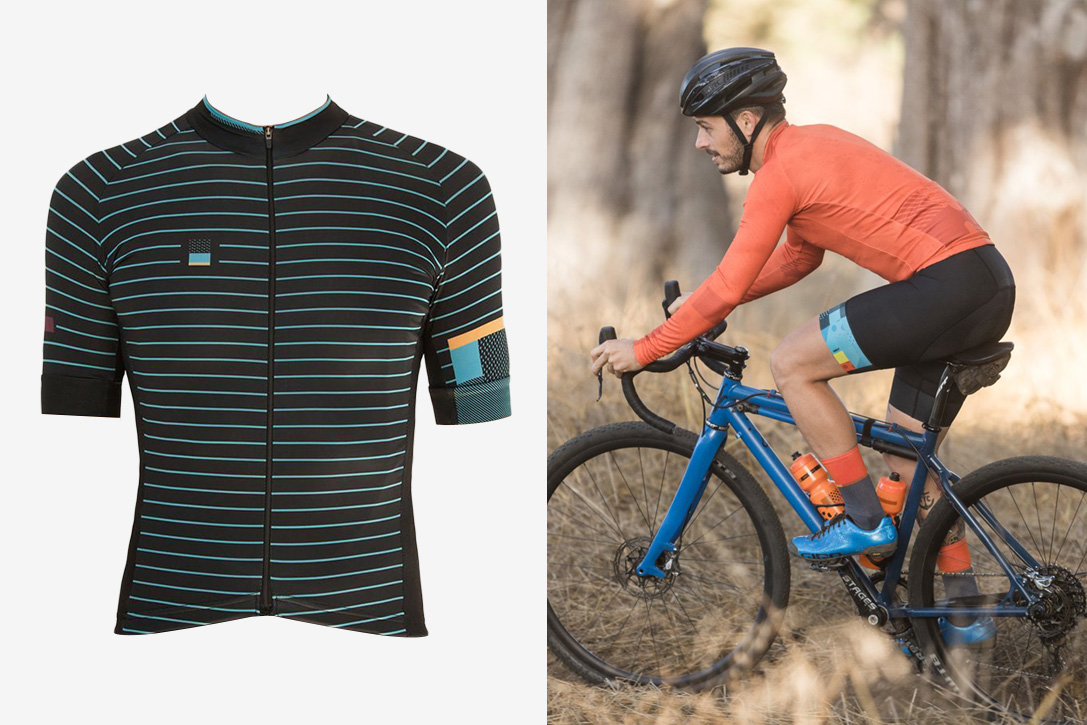 ce8028d0f 12 Cycling Apparel Brands You Should Know