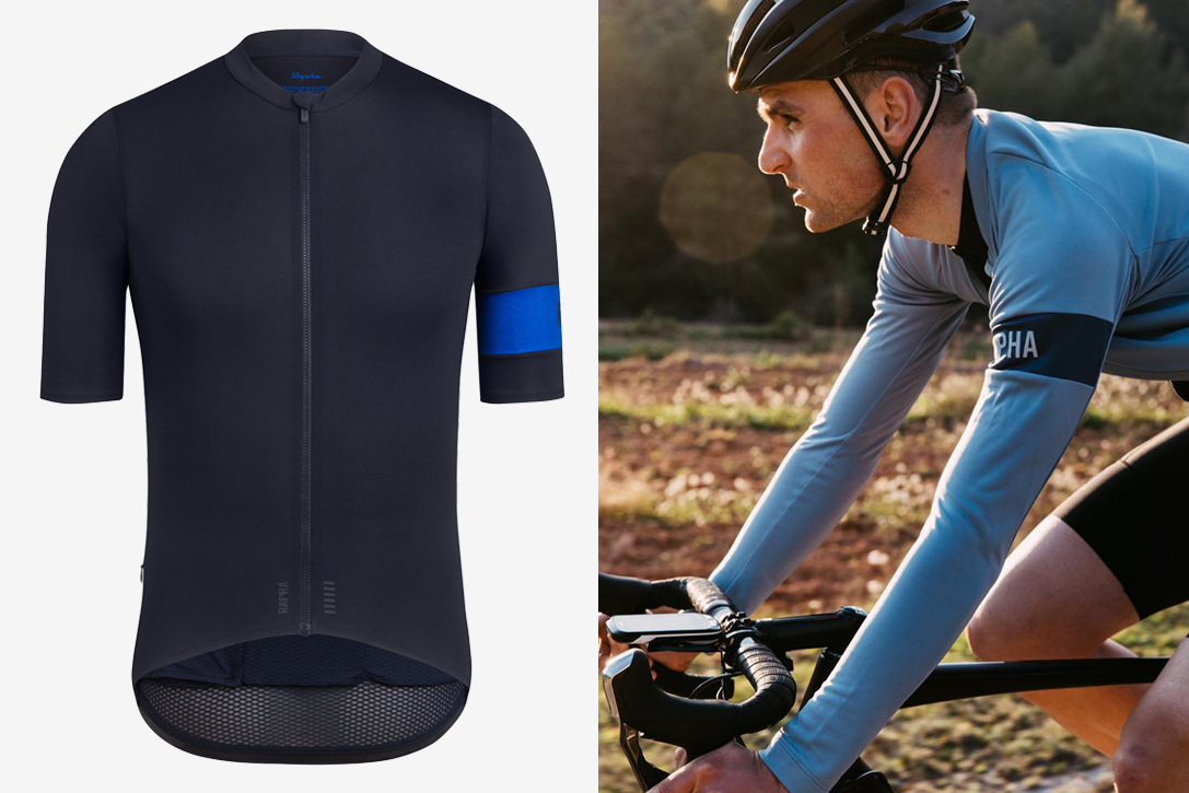 12 Cycling Apparel Brands You Should Know  d123c5cc0