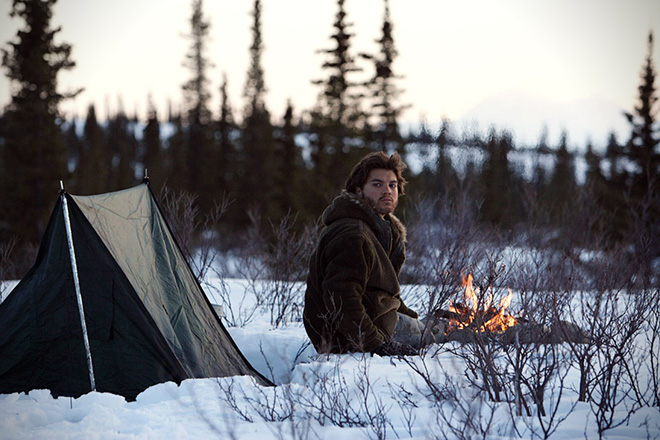 Beat The Odds: The 20 Best Survival Movies | HiConsumption