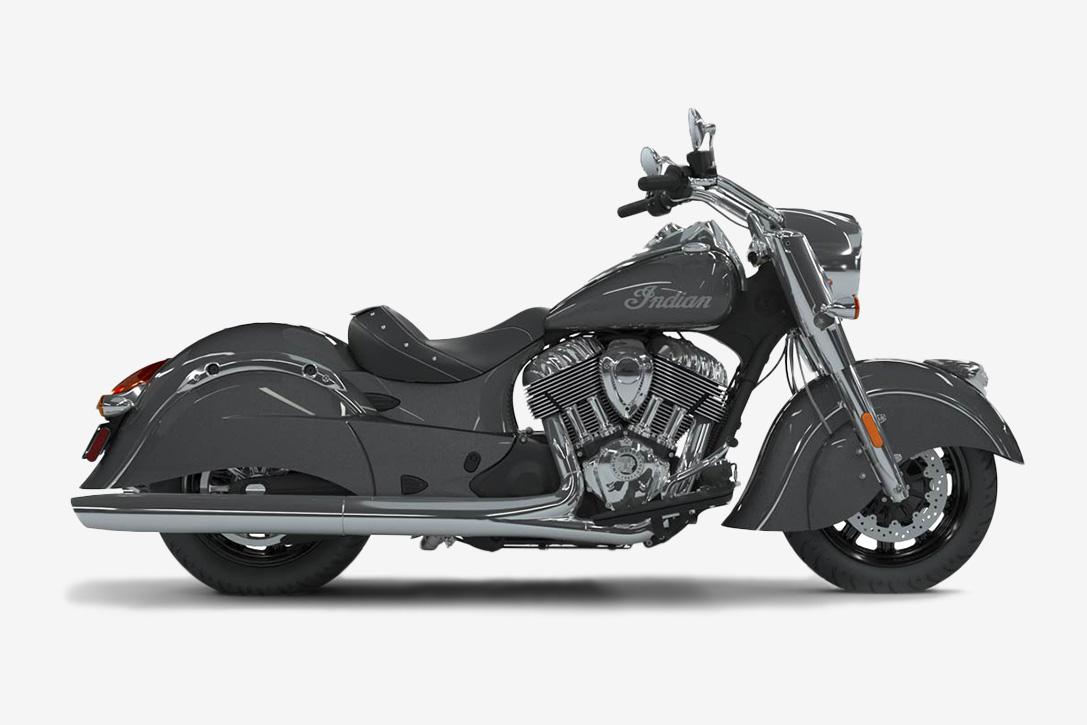 Best Beginner Cruiser Motorcycle >> Sunday Sleds 10 Best Cruiser Motorcycles Hiconsumption