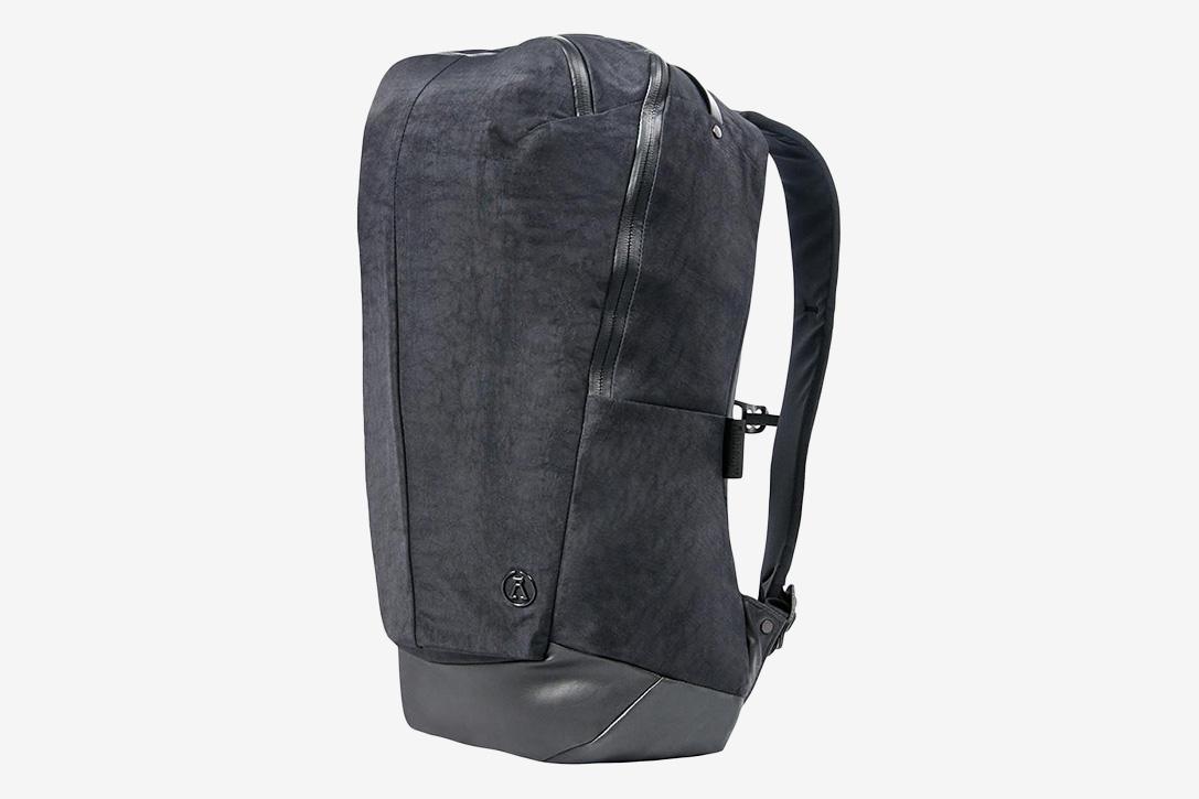 Outdoor Gear Brand Backpack- Fenix Toulouse Handball ac8fe11e8c2b6