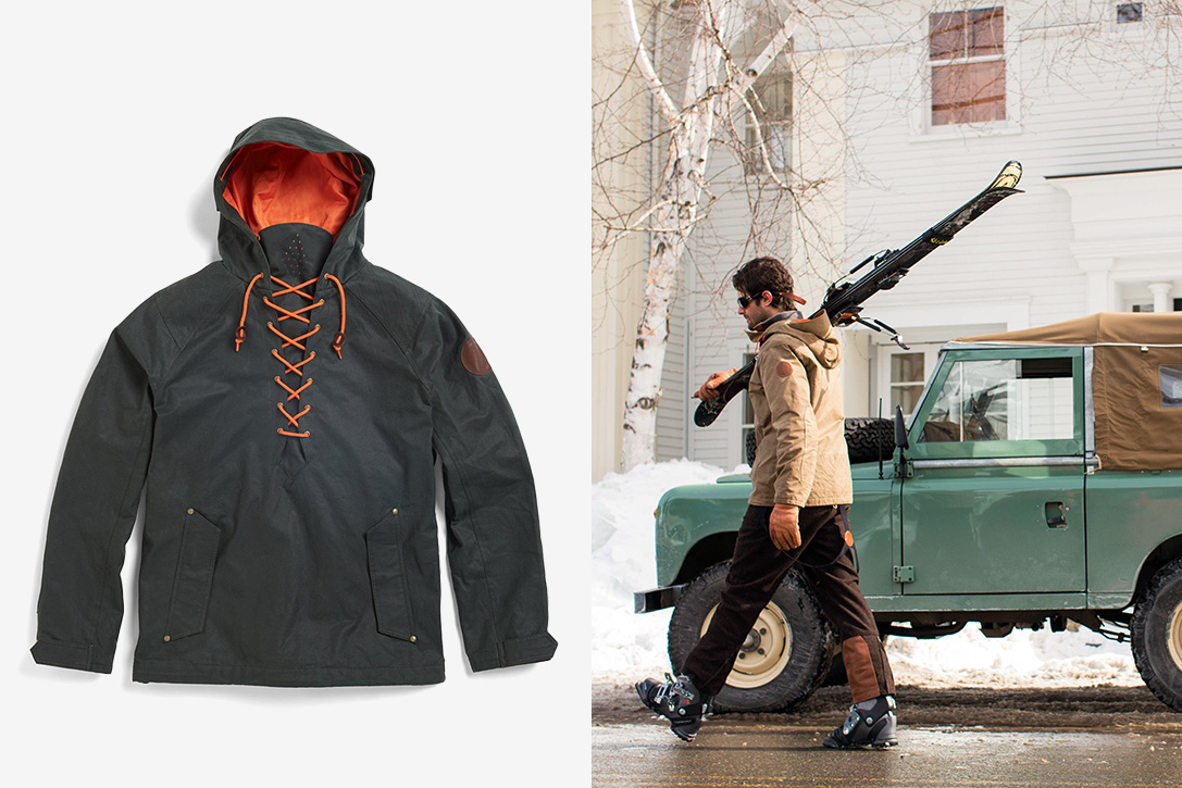 15 Outdoor Brands You Should Know  d8f874c744e3