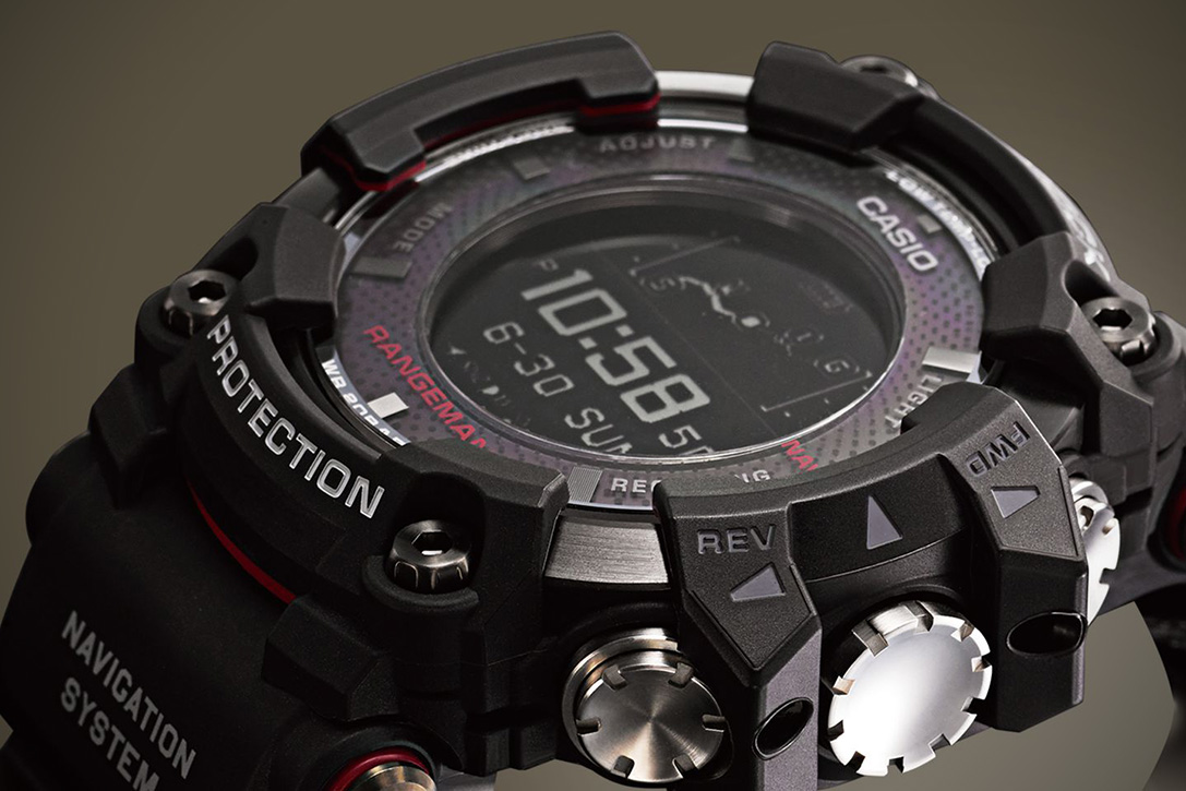 Casio G Shock Solar 7e1bd53a1