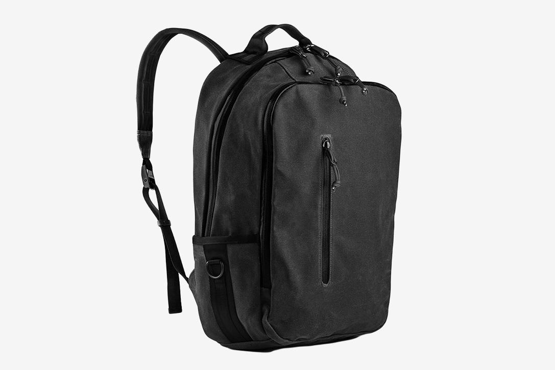 30 Best Everyday Carry Backpacks For Men  43b7b18dd3516