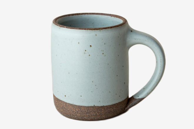 Hot 'n' Ready: 20 Best Coffee And Tea Mugs   HiConsumption