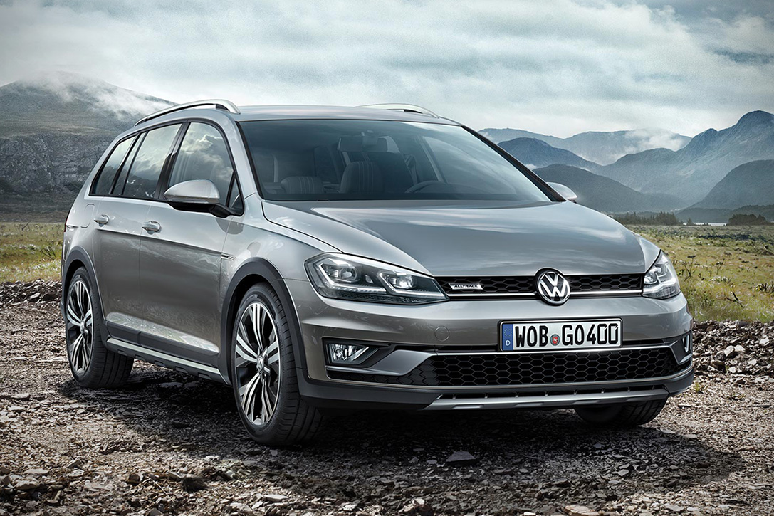 With That In Mind We Ve Put Together The Following List Of 10 Best Sport Wagons You Can Drive Off Lot Today